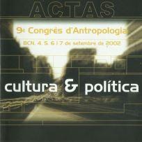 actas barcelona IX