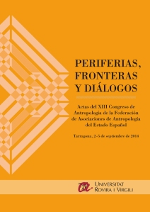 Periferias, Fronteras y Diálogos