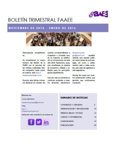 Boletín FAAEE_4