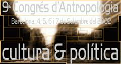 congeso barcelona 2002
