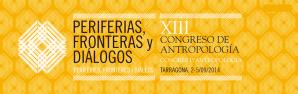 congreso tarragona