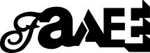 Logo FAAEE