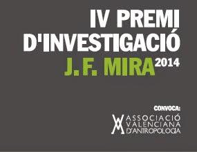 Premi JF Mira