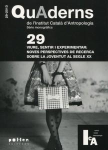 quaderns-29-216x300