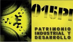ICPE_patrimonio industrial