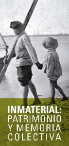 inmaterial-img
