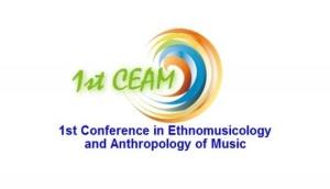 Congreso música