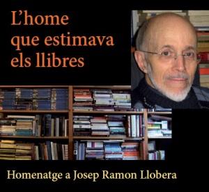JR LLobera