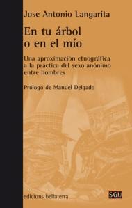 Libro Langarit