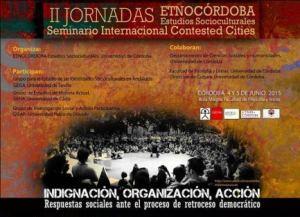Etnocórdoba_II jornadas1