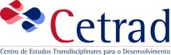 cetrad2