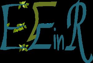 P-Multi-Ecol-Evol-in-R