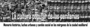 OACU_periferias