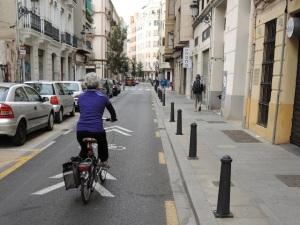 Ciclocalle-en-Valencia-2015