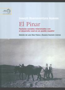 El Pinar