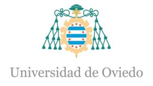 logo universidad oviedo