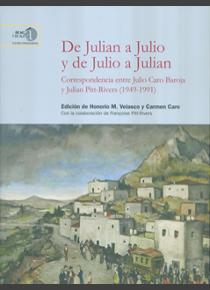 De Julián a Julio