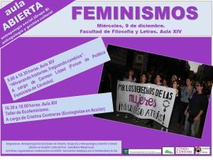 feminismos_aula abierta