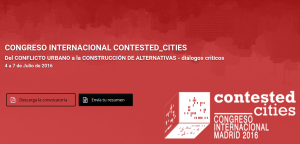 Contested_Cities