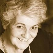Martha Blache