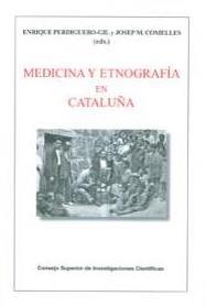 Medicina y etnografía