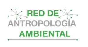 logo red antropología ambiental