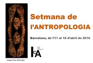 Setmama antropologia