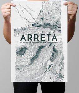 Arreta