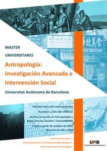 Master_Antropología_1617_UAB_