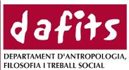 logo DAFITS
