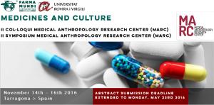 Medicines and culture