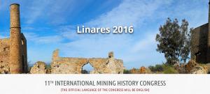 Congreso minería