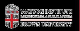 brown_watson_large