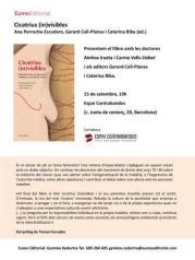 cicatrius-invisibles_presentacio