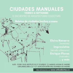 ciudades-manuales