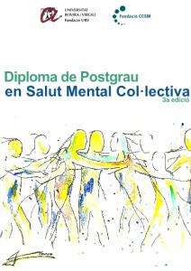 diploma-salut-mental