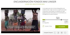 encuadernacion-fondos-mliniger
