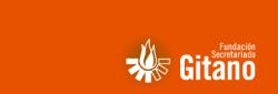 fundacion-secretariado-gitano