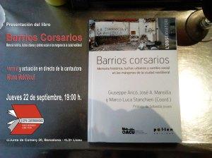 presentacion_barrios-corsarios