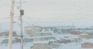 documental-pueblos-canada