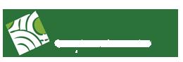 ankulegi-antropologia-logotipoa