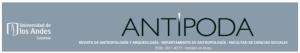 antipoda