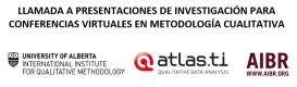 conferencias-virtuales-metodol-cualitativa