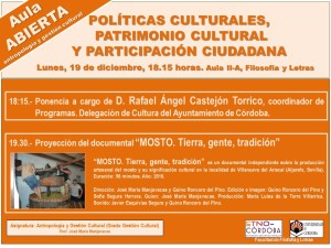 diapositiva-aula-politicas-culturales-patrimonio-participacion