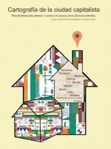 eb9a8-gealacorrala-2016_cartografiadelaciudadcapitalista_cover