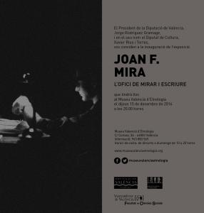 invitacio_mira_web
