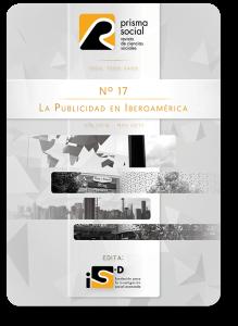 prisma-social-17