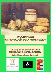 iv-jornadas-antropo-alimentacion