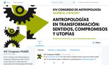 twitter-xiv-congreso-antropologia