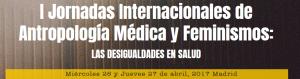antropologia-medica-y-feminismo